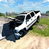 Скачать Crash Car Engine - Beam Crash Simulator NG на андроид