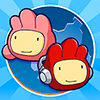 Скачать Scribblenauts Unlimited на андроид