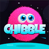Скачать Chibble, The Best Match 3 Game. Addictively fun. на андроид