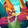 Скачать Pocket Legends Adventures на андроид