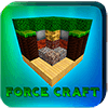 Скачать Force Craft: Survival And Creative на андроид
