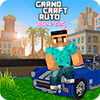 Скачать Grand Craft Auto: Block City на андроид