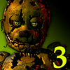 Скачать Five Nights at Freddy's 3 Demo на андроид