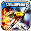 Скачать World Warplane War:Warfare sky на андроид