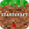 Скачать Start Craft : Exploration 2 на андроид