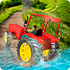 Скачать Farming Games Real Tractor Farming Sim 2017 на андроид