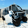 Скачать Accident Car Crash Engine - Beam Next на андроид