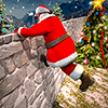 Скачать Santa Christmas Escape Mission на андроид
