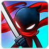 Скачать Stickman Revenge 3 - Ninja Warrior - Shadow Fight на андроид