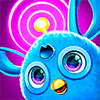 Скачать Furby Connect World на андроид