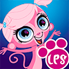 Скачать Littlest Pet Shop Your World на андроид