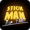 Скачать Stick Man Fight Online на андроид