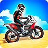 Скачать Motocross Games: Dirt Bike Racing на андроид