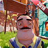 Скачать Tips of Hello Neighbor на андроид