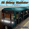 Скачать AG Subway Simulator Lite на андроид
