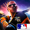 Скачать MLB Home Run Derby 17 на андроид