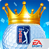 Скачать King of the Course Golf на андроид