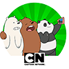 Скачать We Bare Bears Quest for NomNom на андроид