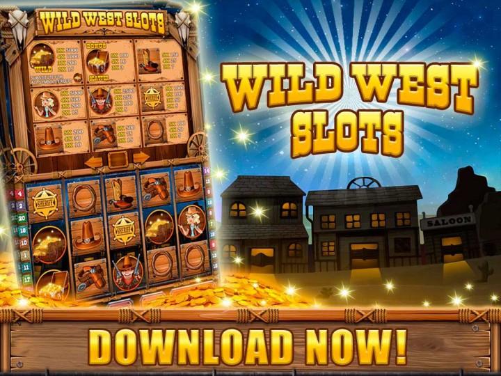 Игровые автоматы wildwestslots играть бесплатно вулкан игровые автоматы для айфона