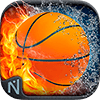 Скачать Basketball Showdown на андроид