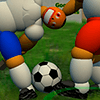 Скачать Goofball Goals Soccer Game 3D на андроид