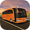 Скачать Coach Bus Simulator на андроид