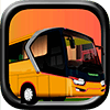 Скачать Bus Simulator 3D на андроид