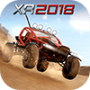 Скачать Xtreme Racing 2018 - Jeep & 4x4 off road simulator на андроид