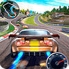 Скачать Real Drift Racing : Road Racer на андроид