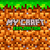 Скачать My Craft Exploration на андроид
