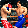 Скачать Команда World Tag Super Punch Champion 3D на андроид
