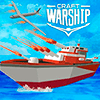 Скачать Naval Ships Battle: Warships Craft на андроид