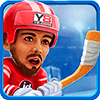 Скачать Hockey Legends: Sports Game на андроид
