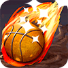 Скачать Tip-Off Basketball на андроид