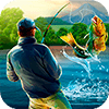Скачать Catch Fish: Fishing Simulator на андроид