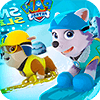Скачать Paw Superhero Patrols Games на андроид