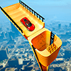 Скачать Biggest Mega Ramp Jump - Driving Games на андроид