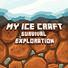 Скачать My Ice Craft: Survival & Exploration на андроид