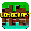 Скачать Long Craft: World Of Pixel на андроид