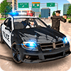 Скачать Police Drift Car Driving Simulator на андроид