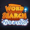 Скачать Word Search Secrets на андроид