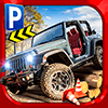 Скачать Extreme Hill Climb Parking Sim на андроид