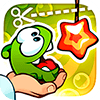 Скачать Cut the Rope: Experiments на андроид