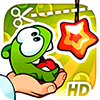 Скачать Cut the Rope: Experiments HD на андроид