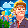 Скачать Tower Sim: Pixel Tycoon City на андроид