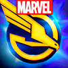 Скачать MARVEL Strike Force на андроид