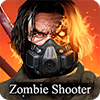 Скачать Zombie Shooter : Fury of War на андроид