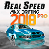 Скачать Real Speed Max Drifting Pro на андроид