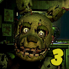 Скачать FNAF 3 : (Five Nights at Freddy) на андроид