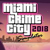 Скачать Miami Crime Games - Gangster City Simulator на андроид